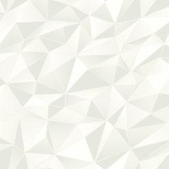 Tapeta Wallquest 3D TD31908