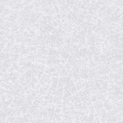 Tapeta Graham&Brown Kelly Hoppen II 103007 Shimmer Silver