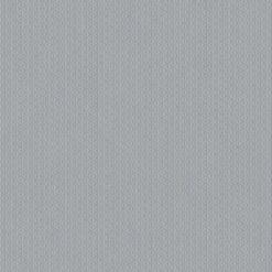 Tapeta BN Wallcoverings Texture Stories 17324