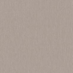 Tapeta BN Wallcoverings Texture Stories 17332