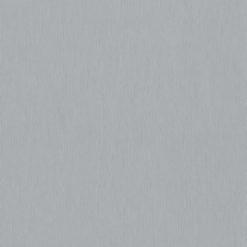 Tapeta BN Wallcoverings Texture Stories 17334