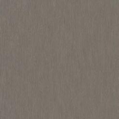 Tapeta BN Wallcoverings Texture Stories 17337