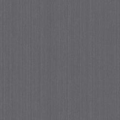 Tapeta BN Wallcoverings Texture Stories 17729