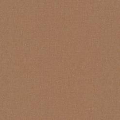Tapeta BN Wallcoverings Texture Stories 18403