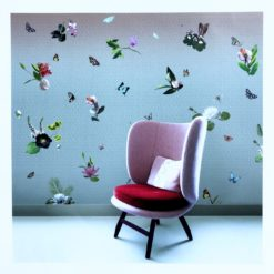 Fototapeta BN Wallcoverings Dimensions 220289