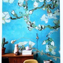 Fototapeta BN Wallcoverings Van Gogh II 200331