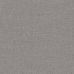 Tapeta BN Wallcoverings Texture Stories 218206