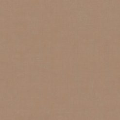 Tapeta BN Wallcoverings Texture Stories 218507