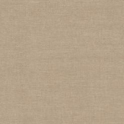 Tapeta BN Wallcoverings Texture Stories 218909