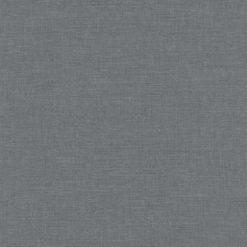 Tapeta BN Wallcoverings Texture Stories 218911