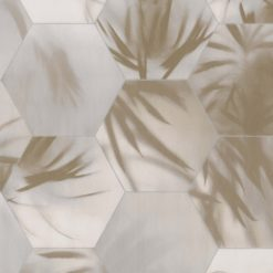 Tapeta BN Wallcoverings Dimensions 219572