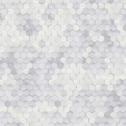 Tapeta BN Wallcoverings Dimensions 219580