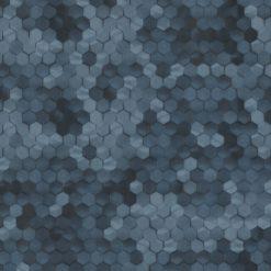 Tapeta BN Wallcoverings Dimensions 219582
