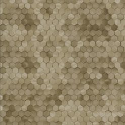 Tapeta BN Wallcoverings Dimensions 219587