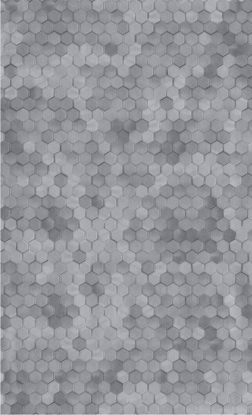 Tapeta BN Wallcoverings Dimensions 219588