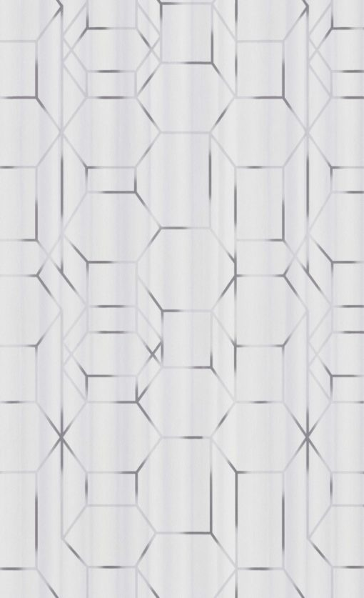 Tapeta BN Wallcoverings Dimensions 219600