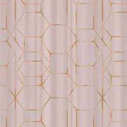 Tapeta BN Wallcoverings Dimensions 219601