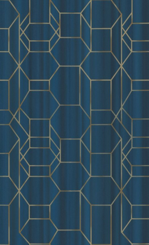 Tapeta BN Wallcoverings Dimensions 219602