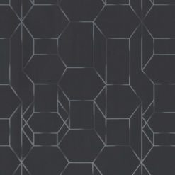 Tapeta BN Wallcoverings Dimensions 219603