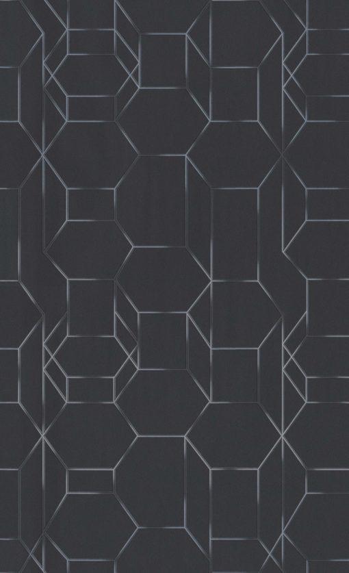Tapeta BN Wallcoverings Dimensions 219603