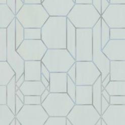 Tapeta BN Wallcoverings Dimensions 219604