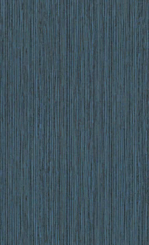 Tapeta BN Wallcoverings Dimensions 219613