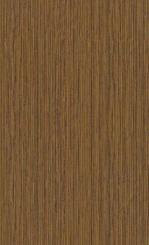 Tapeta BN Wallcoverings Dimensions 219616