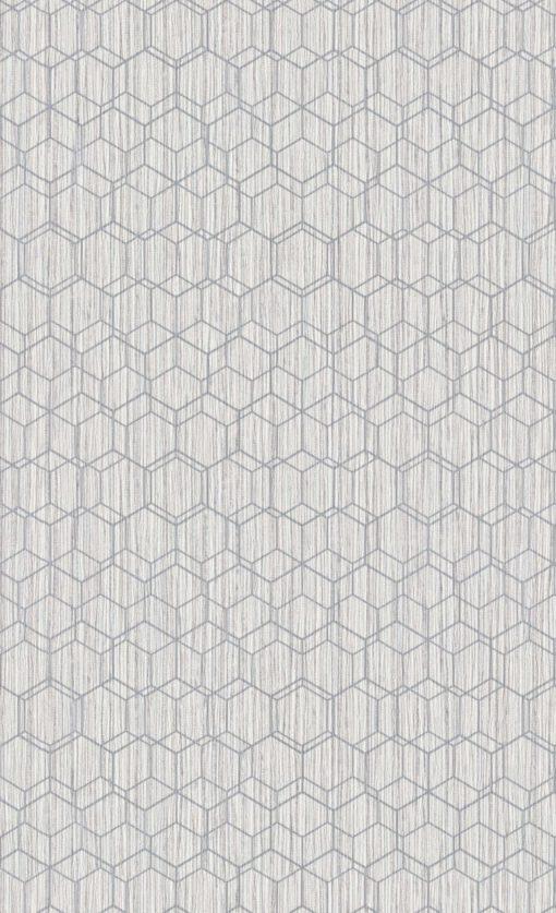 Tapeta BN Wallcoverings Dimensions 219622