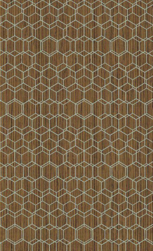 Tapeta BN Wallcoverings Dimensions 219626