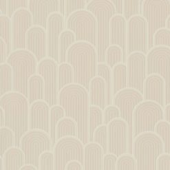 Tapeta BN Wallcoverings Milano 220190