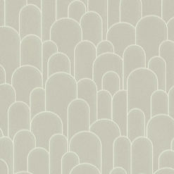Tapeta BN Wallcoverings Milano 220202