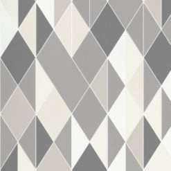 Tapeta BN Wallcoverings Milano 220210