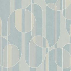 Tapeta BN Wallcoverings Milano 220220