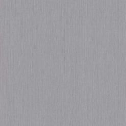 Tapeta BN Wallcoverings Texture Stories 43873