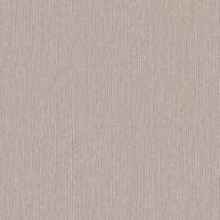 Tapeta BN Wallcoverings Texture Stories 43874