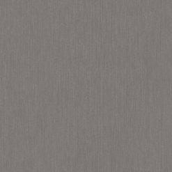 Tapeta BN Wallcoverings Texture Stories 43876