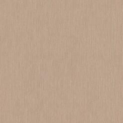 Tapeta BN Wallcoverings Texture Stories 43877