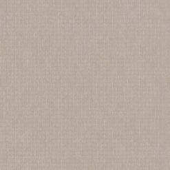 Tapeta BN Wallcoverings Texture Stories 49100