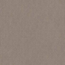 Tapeta BN Wallcoverings Texture Stories 49108