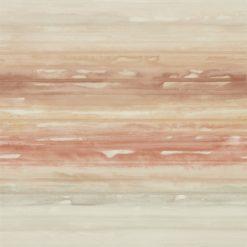 Tapeta Harlequin Anthology 05 Elements 111844 Copper/Blush