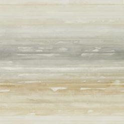 Tapeta Harlequin Anthology 05 Elements 111845 Ochre/Cream