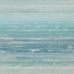 Tapeta Harlequin Anthology 05 Elements 111849 Aqua/Mist
