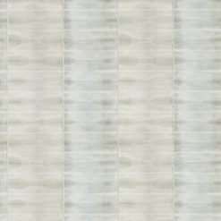Tapeta Harlequin Anthology 05 Ethereal 111836 Oyster/Pearl