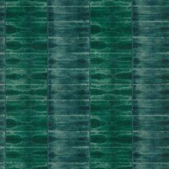 Tapeta Harlequin Anthology 05 Ethereal 111839 Emerald/Kingfisher