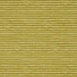 Tapeta Harlequin Anthology 05 Hibiki 111858 Citrus/Silver