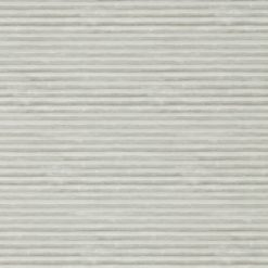 Tapeta Harlequin Anthology 05 Hibiki 111862 Zinc/Silver