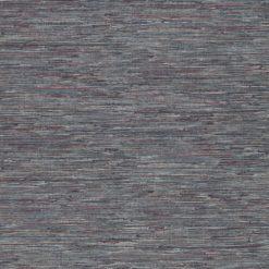 Tapeta Harlequin Anthology 05 Seri 111865 Amethyst/Berry