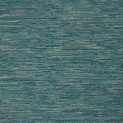 Tapeta Harlequin Anthology 05 Seri 111866 Emerald/Peacock