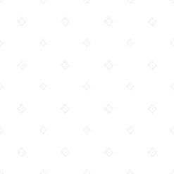 Tapeta Decor Maison Babette 3705-01 Rosette White