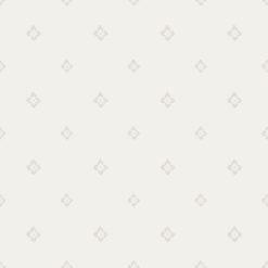 Tapeta Decor Maison Babette 3705-12 Rosette Beige